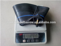 3.50-8 rubber tire inner tubes motorcycle parts motorcycle inner tube 4.10-18 wholesale bicycle parts