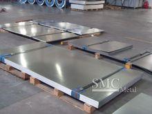 26 gauge galvanized sheet metal 4x8 san diego