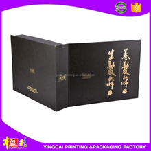 Best Quality Sales for hair weave packaging with great price