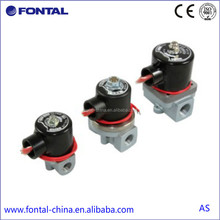 FONTAL AS Series low price solenoid valve