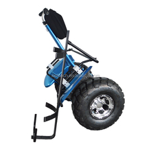 Two wheeler electric scooter with golf holder,electric fast golf carts for sale,Mini balance electric golf car price