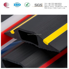 Co Extrusions PVC profile for Building Products