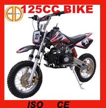 Bode New 125cc Cheap Motorcycle for Sale(MC-601)