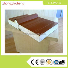 Structural Insulated Panels sips built prefab prefabricated houses villa