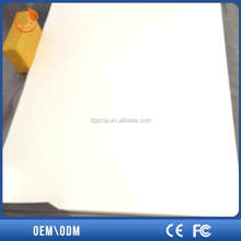 Heat transfer polyester film free sample available