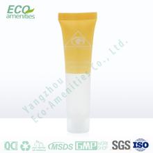 Natural and Organic Tube natural hair vital shampoo is hotel shampoo