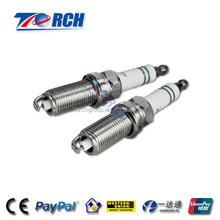 Spark Plug Type, spark plugs for car, motocycle spark plug ,industrial spark plug
