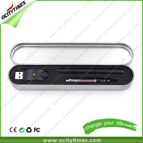 Do electronic cigarettes deliver nicotine