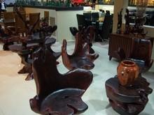 Home Decor Furniture n Interior Design ( Jakarta - INDONESIA )