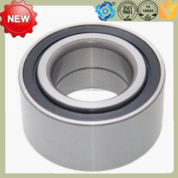 Wheel bearing front wheel hub bearing DAC40720037A 40x72x37 mm we need distributors