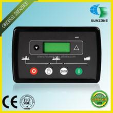 Electronics Auto Mains Failure Control Module DSE4420