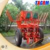 bottom price ridgiing cassava seed planter cultivator/cassava seeder planter/cassava planter machine 2AMSU