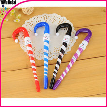 New Design Cute Umbrella Shape Plastic Ballpoint Pen Promotional Ballpoint Pen