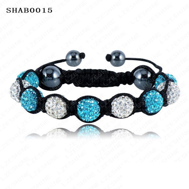 SHAB0015(1)