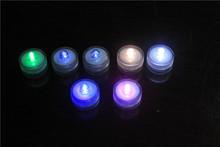 LED Lights for Vase/Party/Wedding
