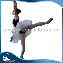 Anna Shi Ballet dress supplier Stratified Stretch timon & pumba costume for adult
