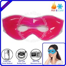 eye patches for puffy eyes