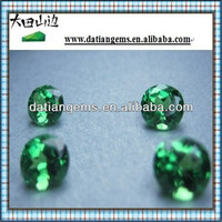 synthetic emeralds for sale , emerald stone price of emerald cut yellow topaz