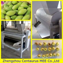 Low price the removing kernel machine for olive/date/cherry with fast delivery