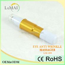 Skin Care Beauty Equipment Eye Anti-wrinkle Massage beauty face anti-wrinkle beauty pen