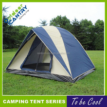 hiking camping tent heavy duty durable waterproof outdoor 2015