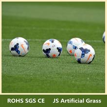PE artificial grass guangzhou with high quality