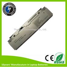 VGP-BPS17 7.3V 1600MAH Li-ion laptop battery for Sony Vaio VGN-P11Z/Q Vaio VGN-P11Z/R Vaio