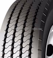 Doublestar brand truck tyre 255/70R22.5 DSR669 DSR355