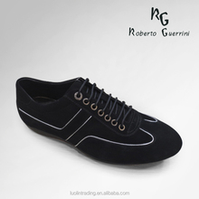 factory wholesale men shoes custom shoes sport