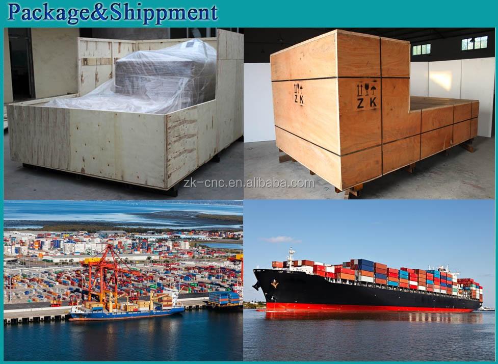 1325packge shipping