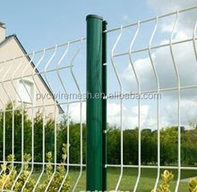 SC-Chinese Top Quality Fence Steel(Certification: CE,ISO,SGS)
