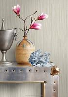 elegant non-woven wallpapers