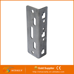 Pallet Racking/Pallet Racks / american beam connector