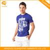 Print t Shirt,Plain Cotton Tee Shirt,Short Sleeve t-Shirts