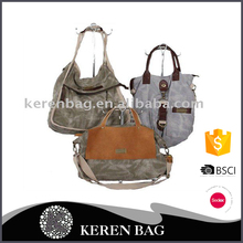 Hot selling 10 years experience Beautiful k k handbags