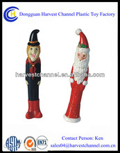 Novelty Christmas Promotion Gift Pen