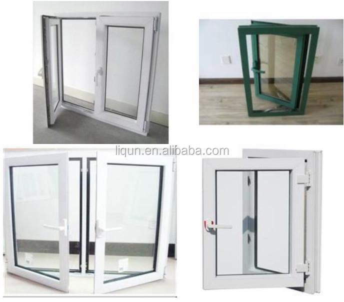 Beijing Window Casement Windows Size Aluminum Window Buy