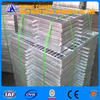 Chemgrate Grating from anping county haili wire mesh
