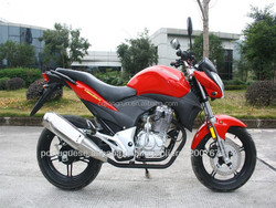 250cc motorcycles for sale