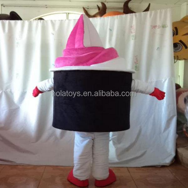 frozen yogurt mascot costume2.jpg