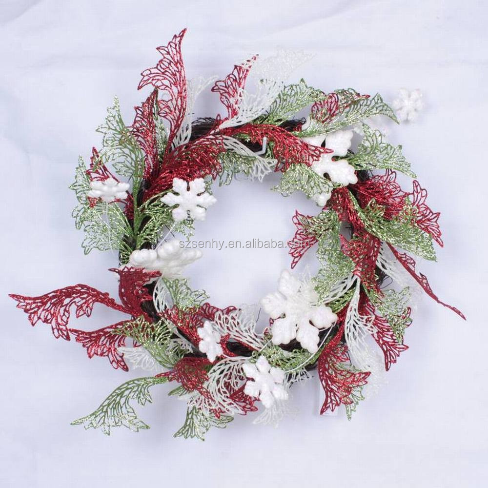 cheap lighted outdoor christmas wreaths christmas wreaths 12 inch. Black Bedroom Furniture Sets. Home Design Ideas