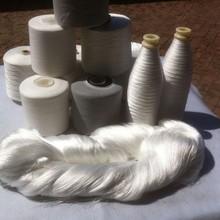 nylon/polyester/ Polypropylene thread