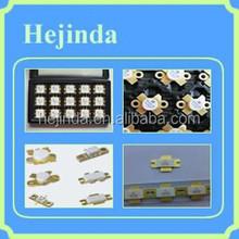 (Hot offer) 2SC2782
