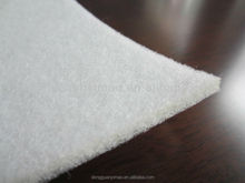 Breathable air filter material fabric for plant