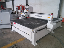 Used mini/ micro milling machine with vacuum table