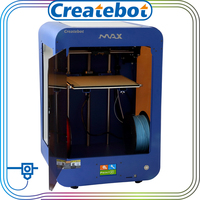 3D object building Usage and Automatic Automatic Grade Home Desktop 3D Printer