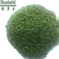 Ulva lactuca flakes, ulva snacks/salad, seaweed ulva or seaweed nori ulva