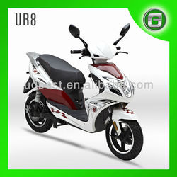mobility scooter electric/EEC electric motorcycle/2015new design