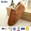 import cheap man footwear upper design