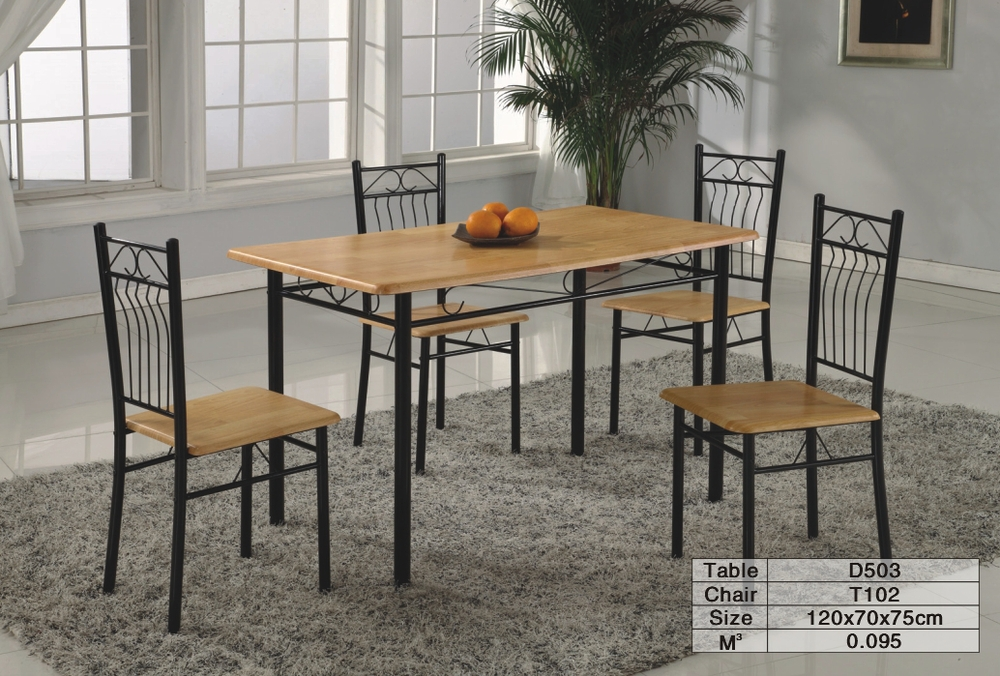 Cheap Dining Tables For Sale Modern Dining Table D503 T118